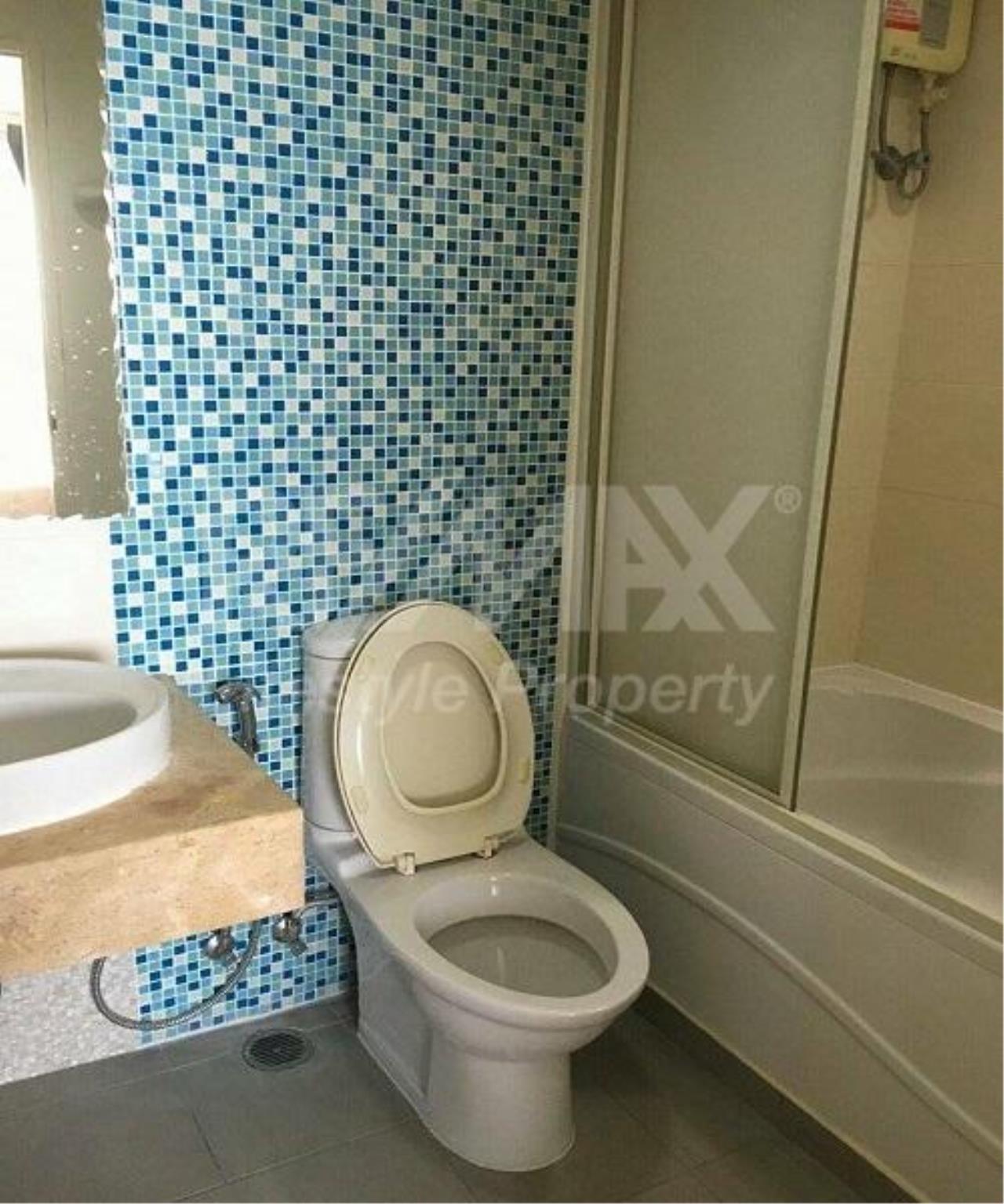 RE/MAX LifeStyle Property Agency's Lumpini Suite Sukhumvit 41 4