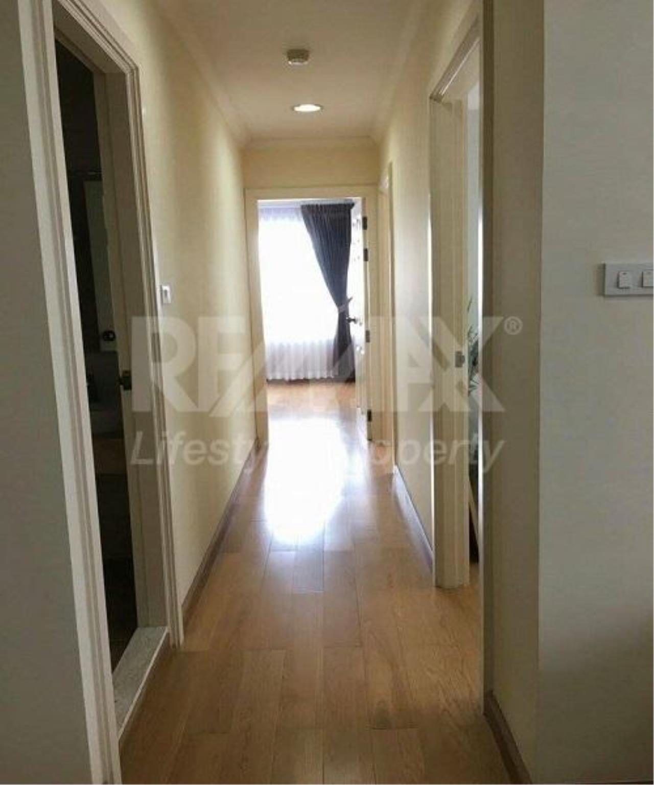 RE/MAX LifeStyle Property Agency's Lumpini Suite Sukhumvit 41 9