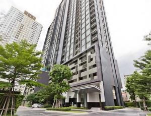 RE/MAX LifeStyle Property Agency's Hive Sathorn 5