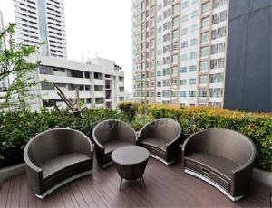 RE/MAX LifeStyle Property Agency's Hive Sathorn 1