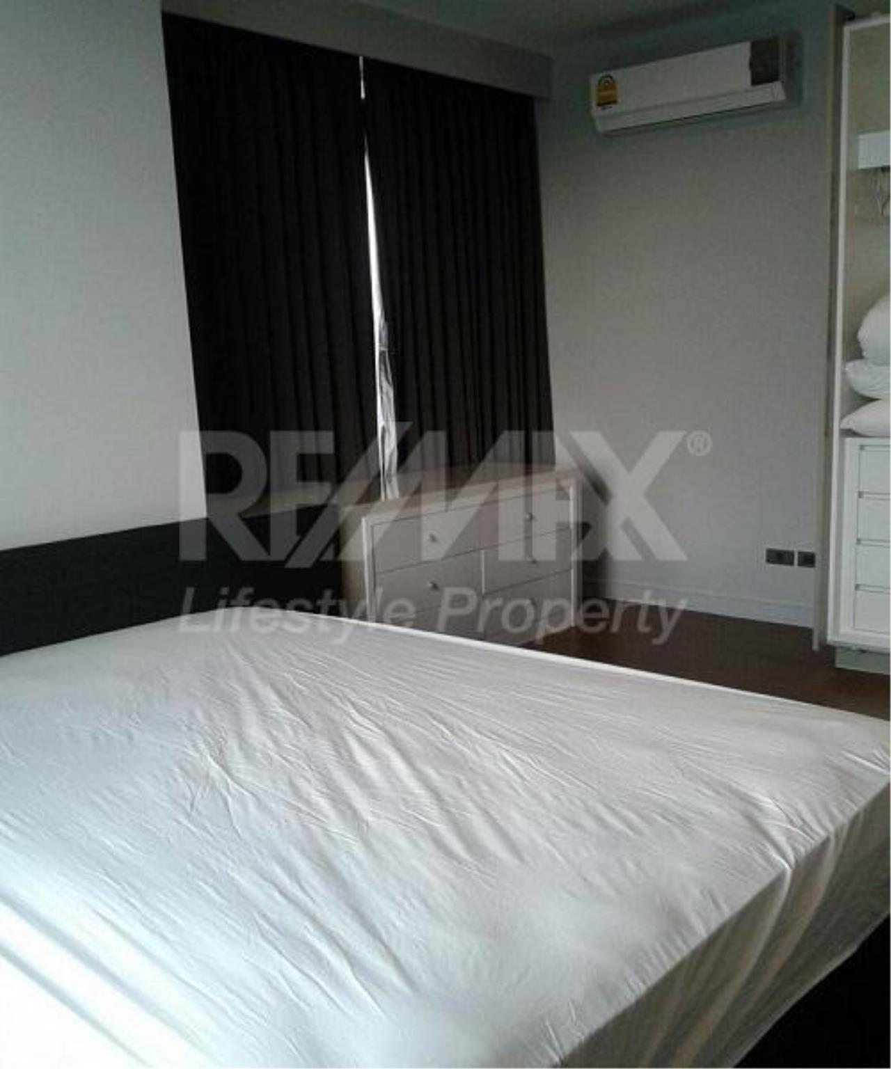 RE/MAX LifeStyle Property Agency's M Silom 3