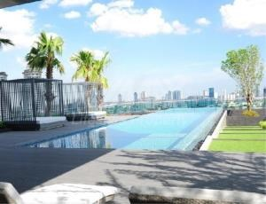 RE/MAX LifeStyle Property Agency's Centric Sathorn - Saint Louis 4