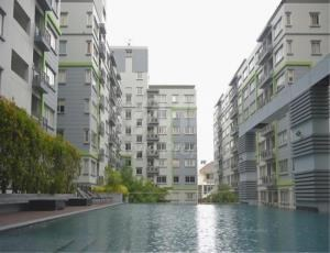 RE/MAX LifeStyle Property Agency's Condo One X Sathorn-Narathiwat 12