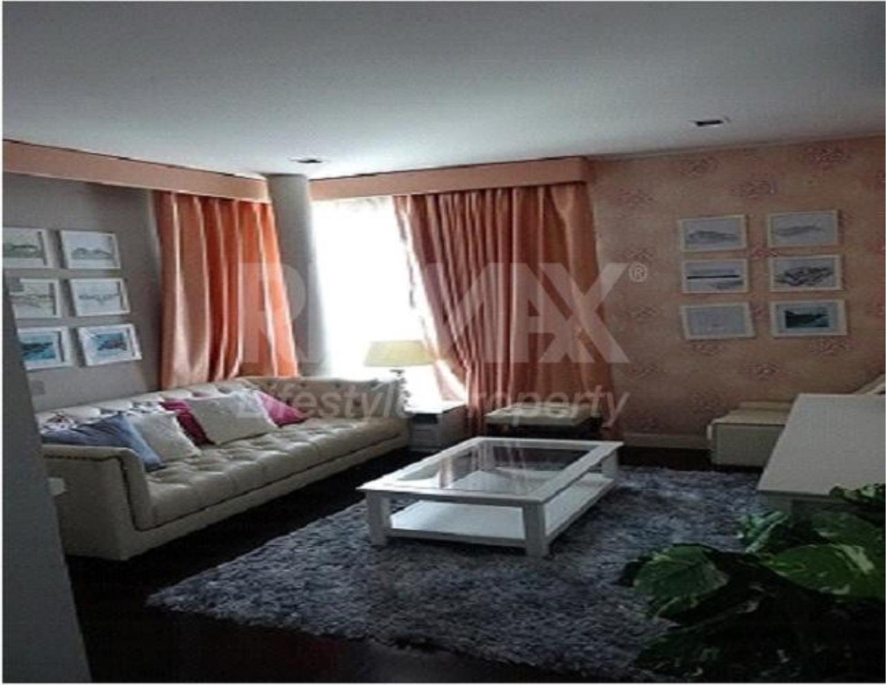 RE/MAX LifeStyle Property Agency's House narasiri hideaway Nawamin Soi111 11