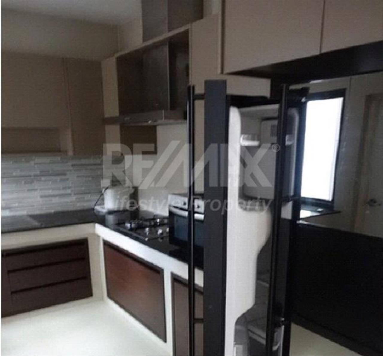 RE/MAX LifeStyle Property Agency's House narasiri hideaway Nawamin Soi111 6