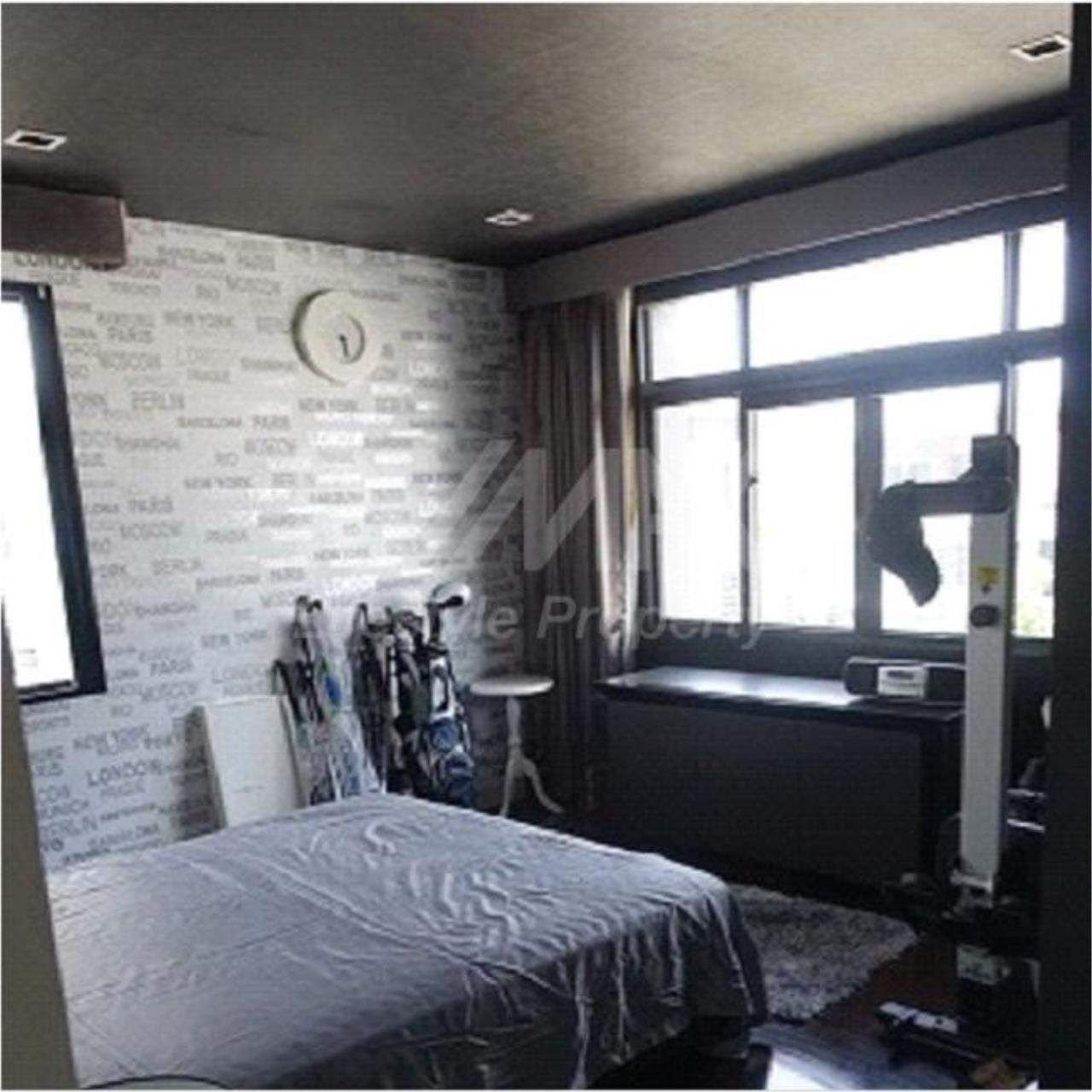 RE/MAX LifeStyle Property Agency's House narasiri hideaway Nawamin Soi111 3
