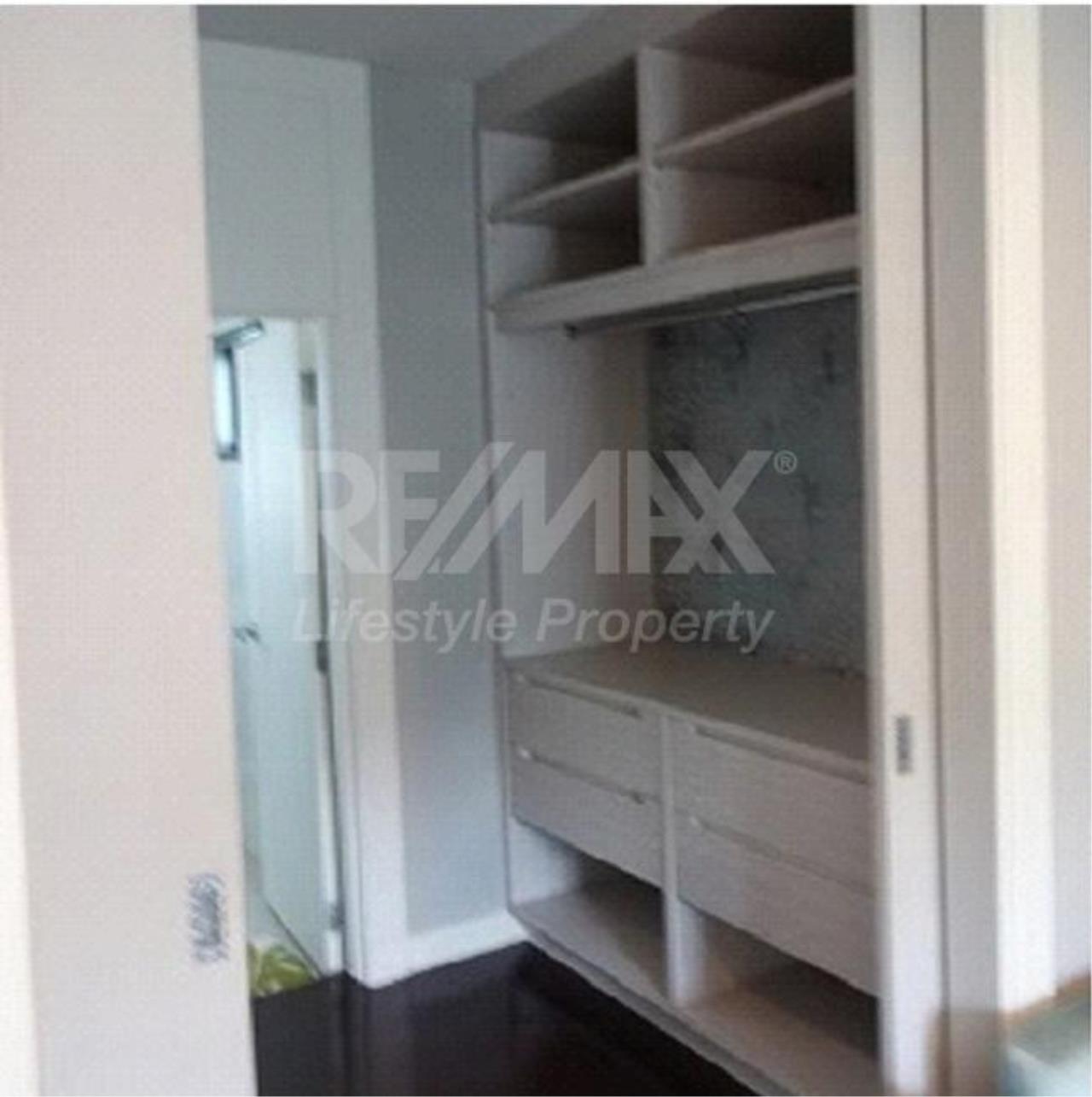 RE/MAX LifeStyle Property Agency's House narasiri hideaway Nawamin Soi111 1