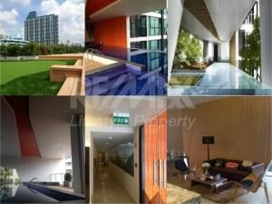 RE/MAX LifeStyle Property Agency's D 25 Thonglor 11