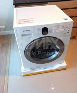 RE/MAX LifeStyle Property Agency's D 25 Thonglor 10