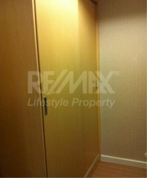 RE/MAX LifeStyle Property Agency's D 25 Thonglor 5