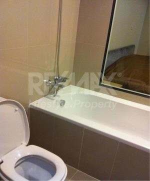 RE/MAX LifeStyle Property Agency's D 25 Thonglor 8