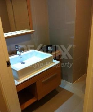 RE/MAX LifeStyle Property Agency's D 25 Thonglor 9