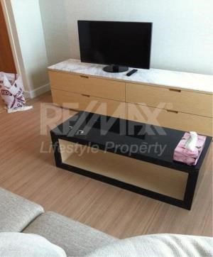 RE/MAX LifeStyle Property Agency's D 25 Thonglor 7