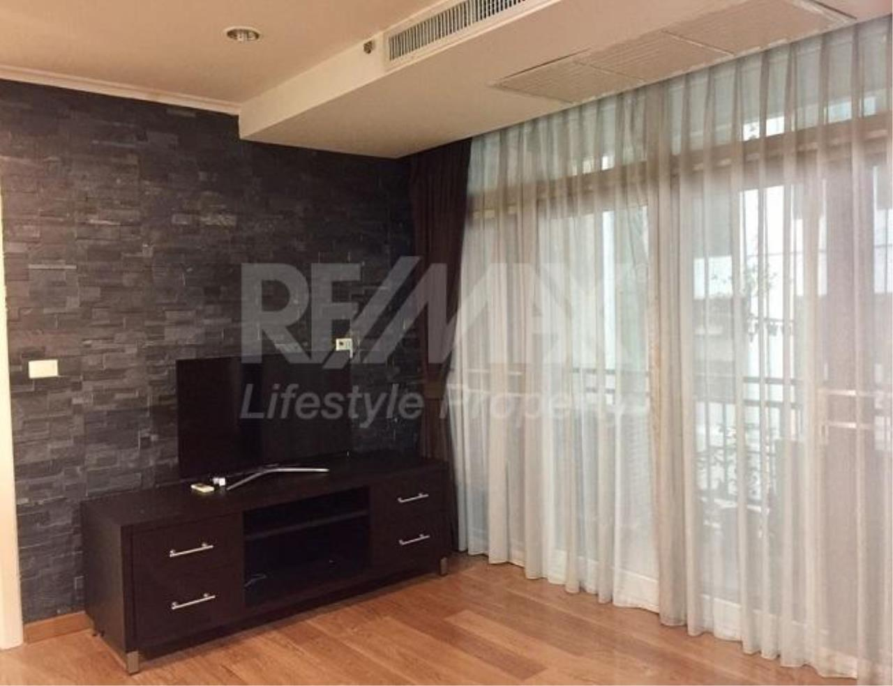 RE/MAX LifeStyle Property Agency's Wattana Suite 13
