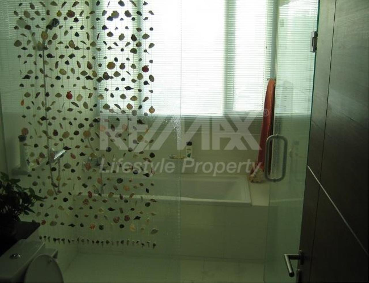 RE/MAX LifeStyle Property Agency's Sukhumvit City Resort 5