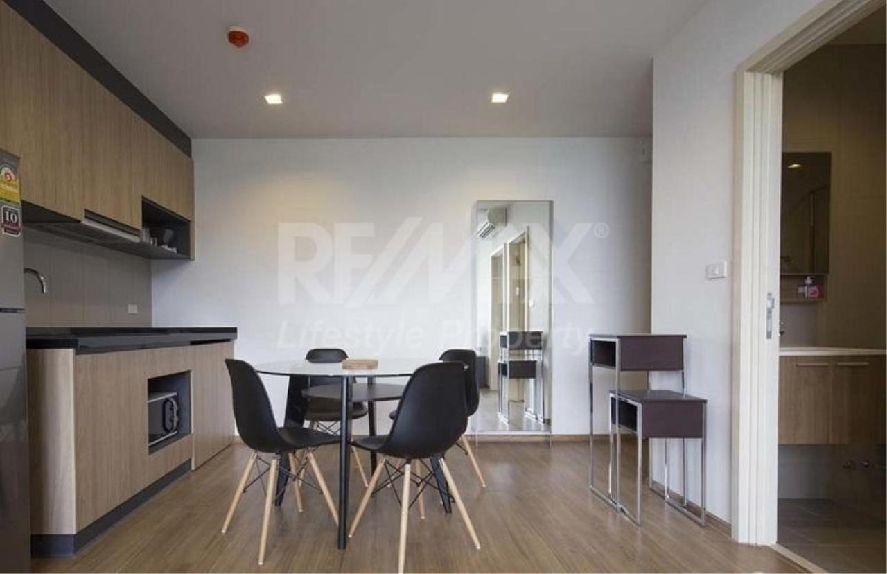 RE/MAX LifeStyle Property Agency's Hasu Haus 6