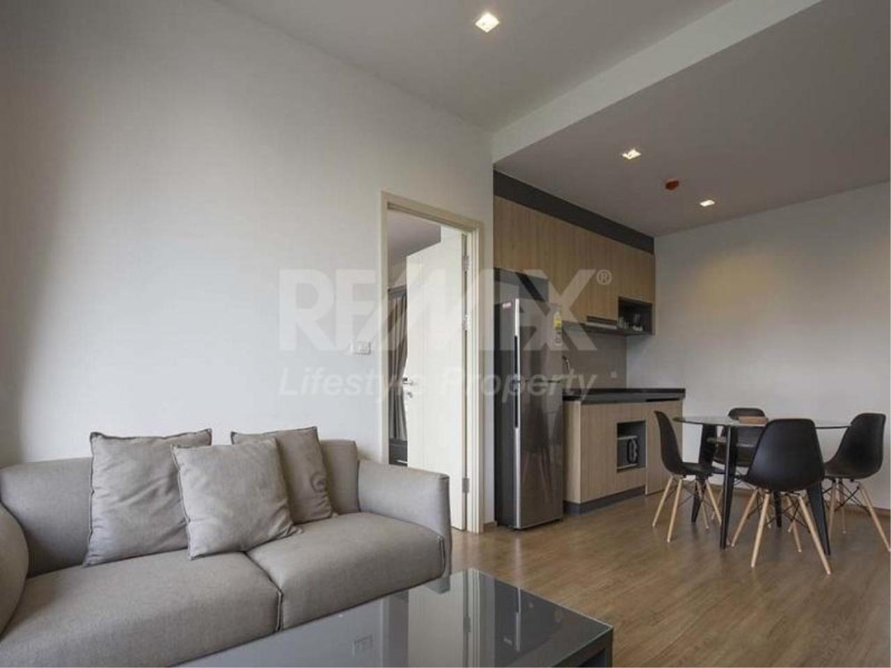 RE/MAX LifeStyle Property Agency's Hasu Haus 2