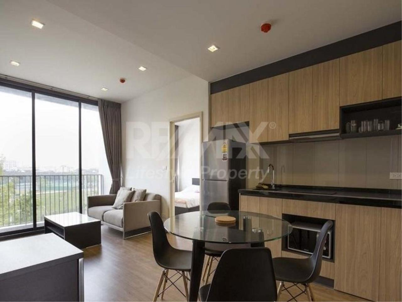 RE/MAX LifeStyle Property Agency's Hasu Haus 3