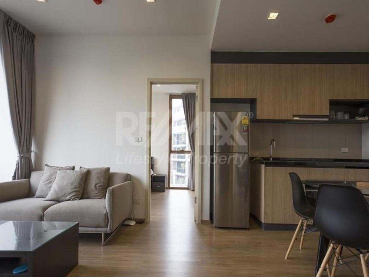 RE/MAX LifeStyle Property Agency's Hasu Haus 4