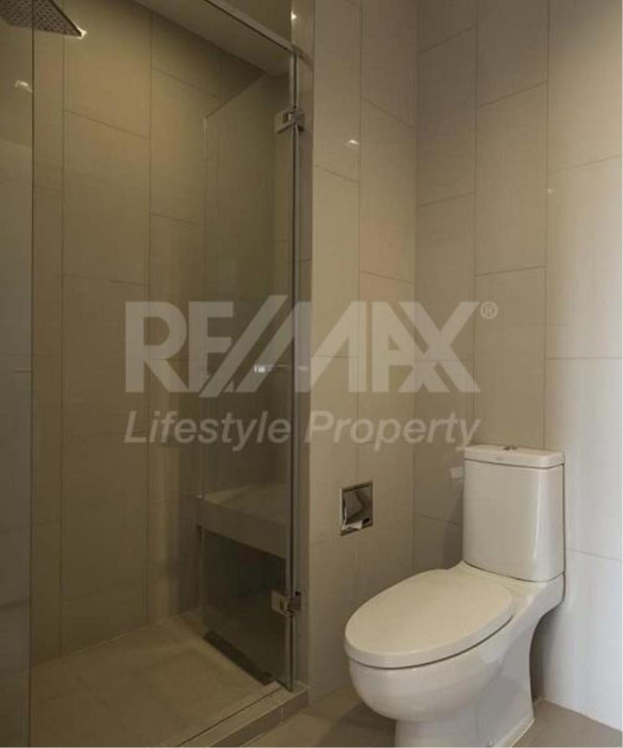 RE/MAX LifeStyle Property Agency's Hasu Haus 11