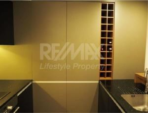 RE/MAX LifeStyle Property Agency's The River 2