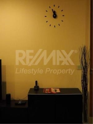 RE/MAX LifeStyle Property Agency's The River 1