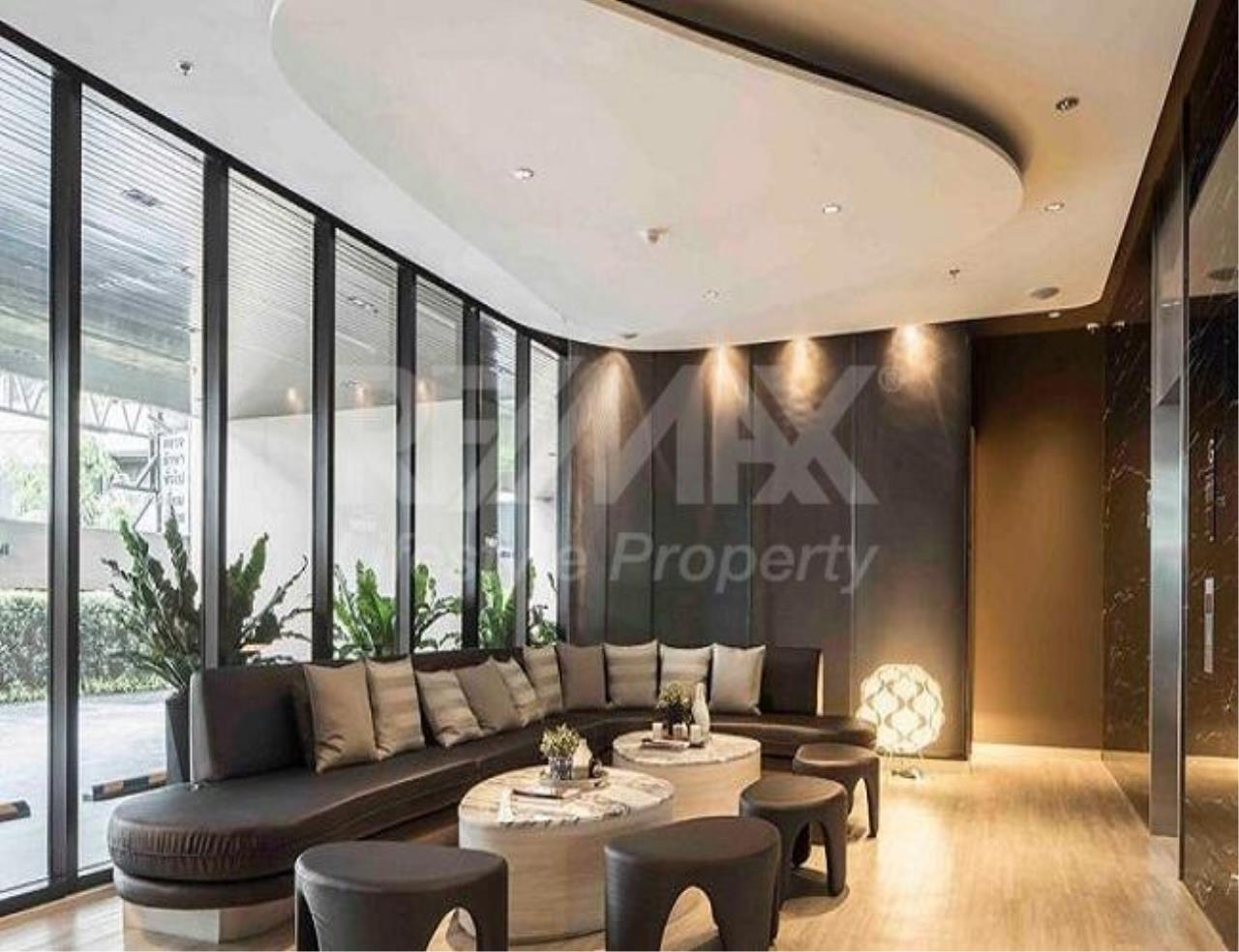 RE/MAX LifeStyle Property Agency's Noble Revent 4