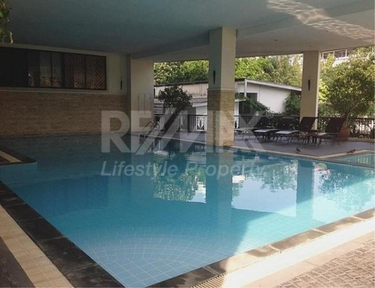 RE/MAX LifeStyle Property Agency's Prime Mansion Promsri 2