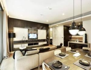 RE/MAX LifeStyle Property Agency's Saladaeng One 3