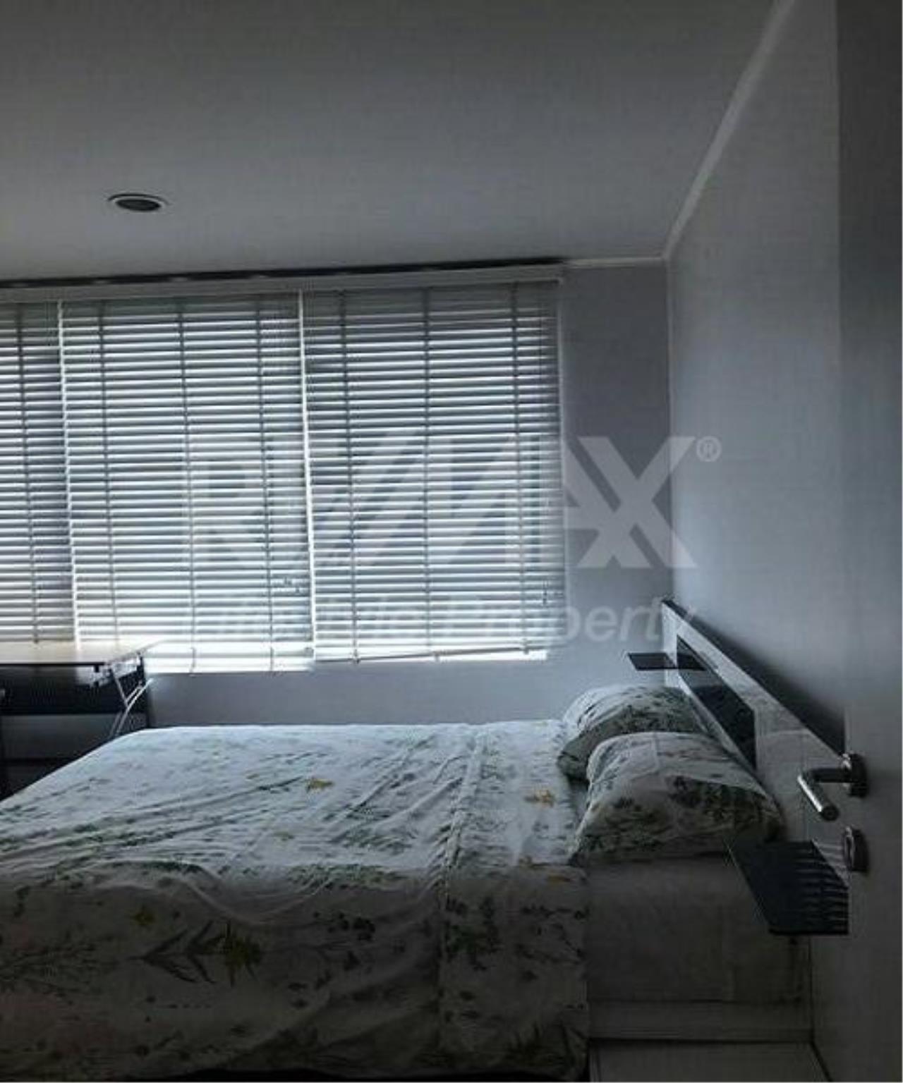 RE/MAX LifeStyle Property Agency's Baan Siri Ruedee 9