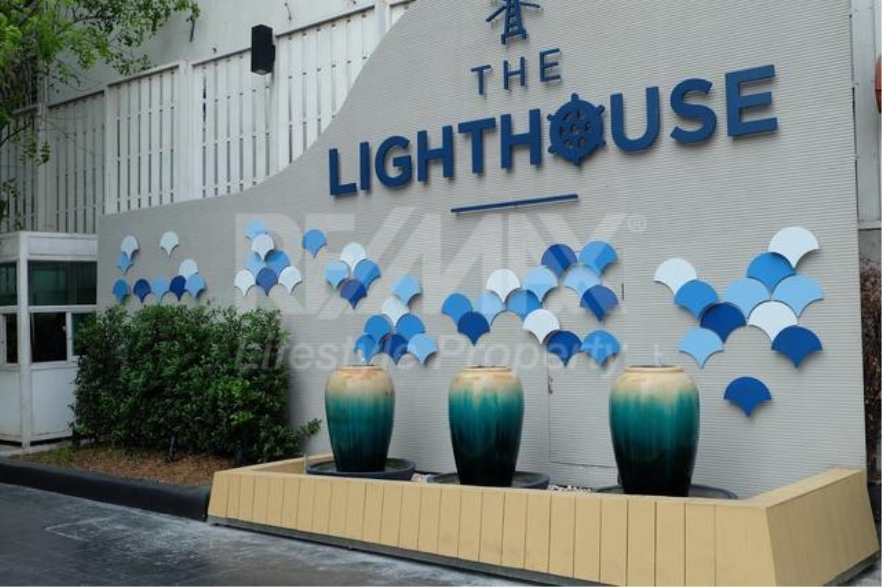 RE/MAX LifeStyle Property Agency's The Light House 10