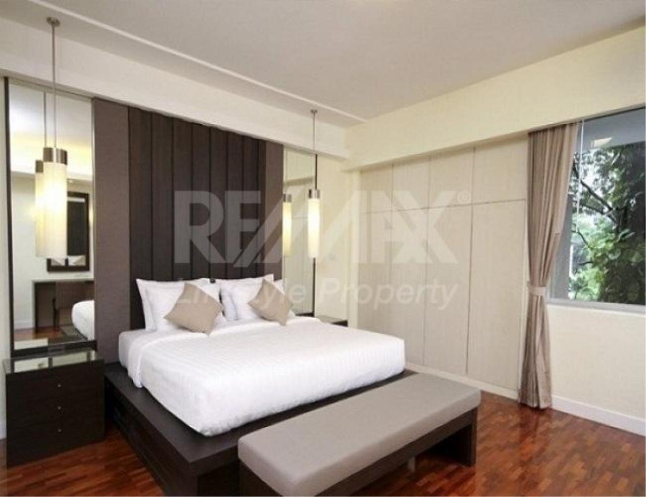 RE/MAX LifeStyle Property Agency's Apartment Nana 8