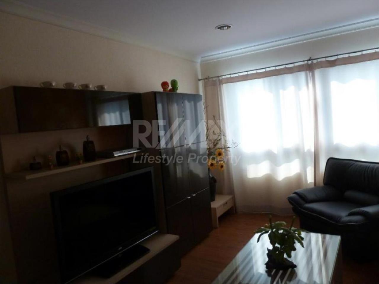RE/MAX LifeStyle Property Agency's Lumpini Suite Sukhumvit 41 5