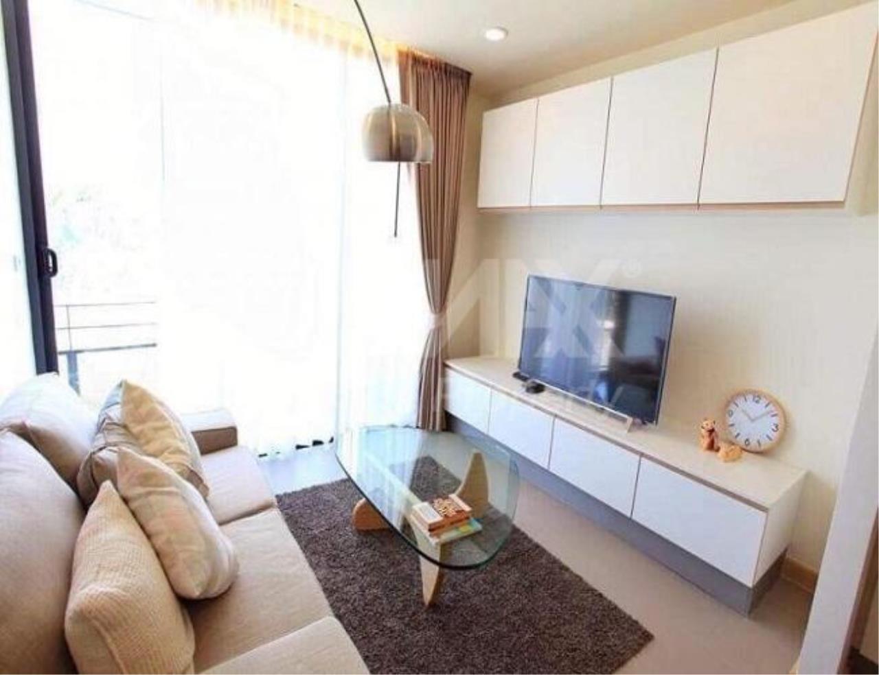 RE/MAX LifeStyle Property Agency's Mattani Suites Ekkamai 8