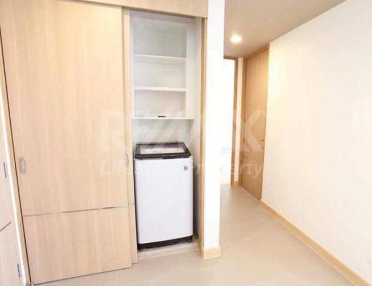 RE/MAX LifeStyle Property Agency's Mattani Suites Ekkamai 2