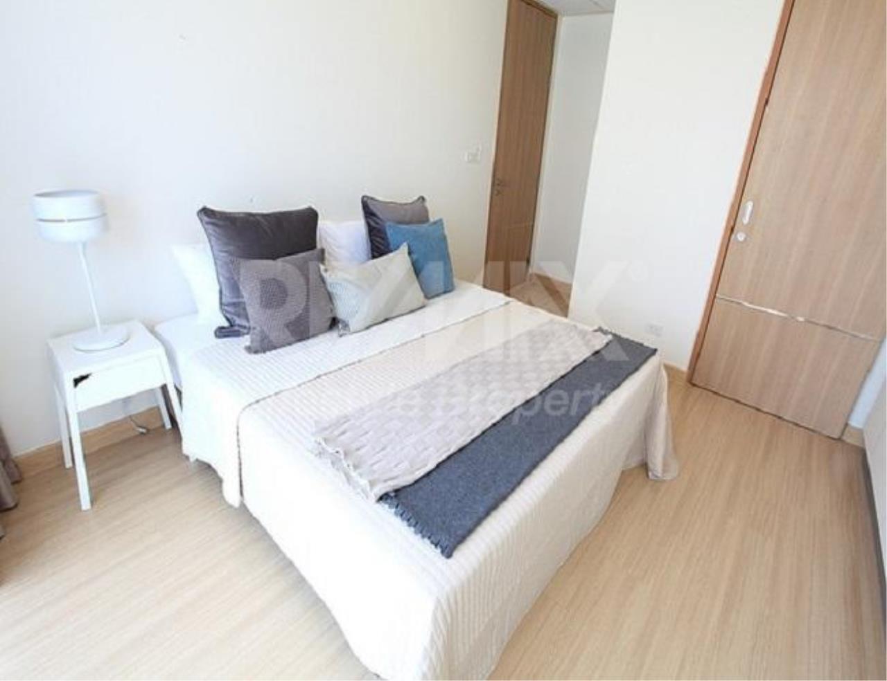 RE/MAX LifeStyle Property Agency's Mattani Suites Ekkamai 6