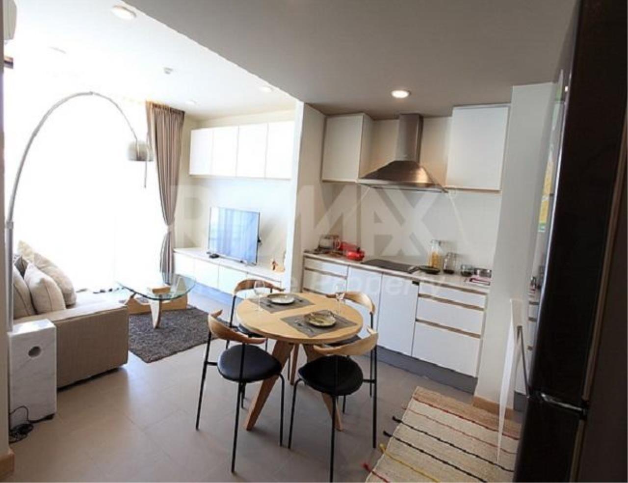 RE/MAX LifeStyle Property Agency's Mattani Suites Ekkamai 9