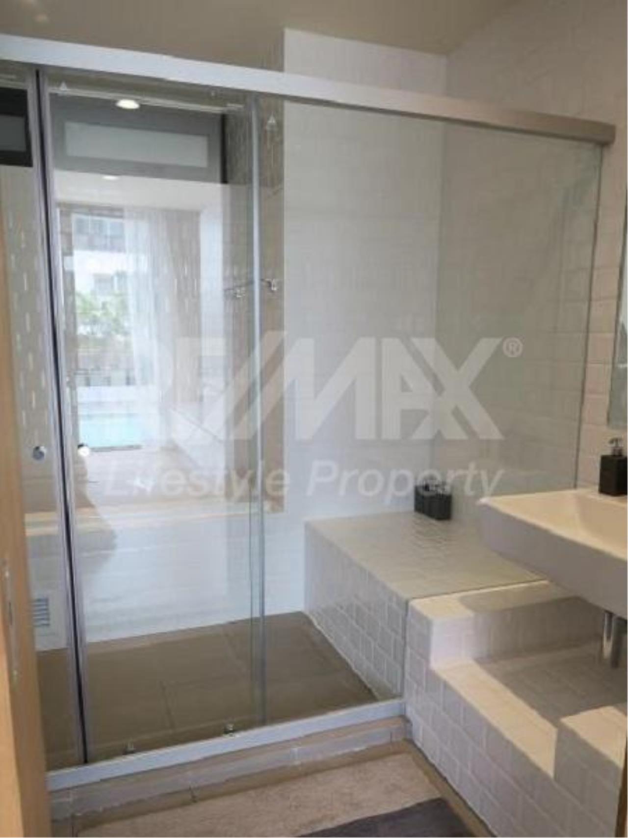 RE/MAX LifeStyle Property Agency's Mattani Suites Ekkamai 3