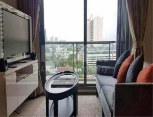 RE/MAX LifeStyle Property Agency's H Sukhumvit 43 1