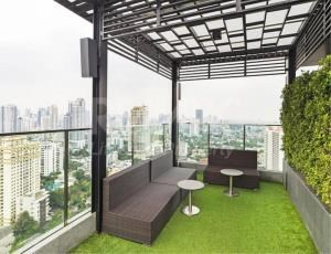 RE/MAX LifeStyle Property Agency's H Sukhumvit 43 9