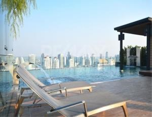RE/MAX LifeStyle Property Agency's H Sukhumvit 43 8