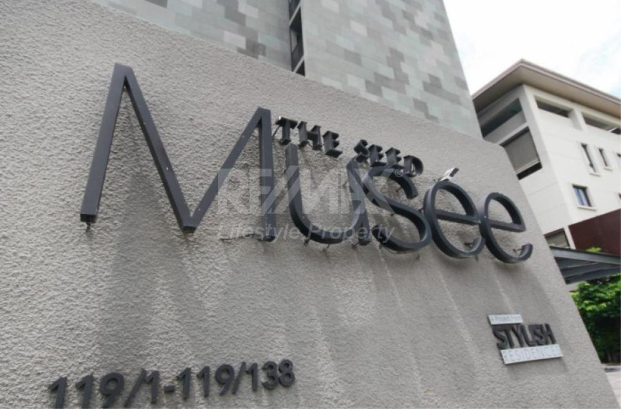 RE/MAX LifeStyle Property Agency's The Seed Musee 2