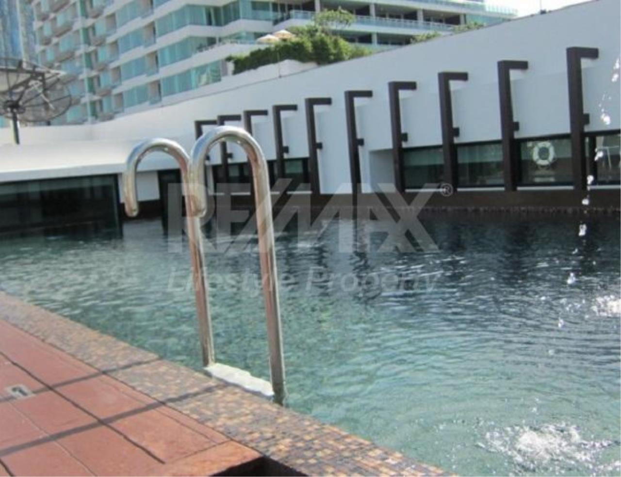 RE/MAX LifeStyle Property Agency's Le Cote Thonglor 8 2