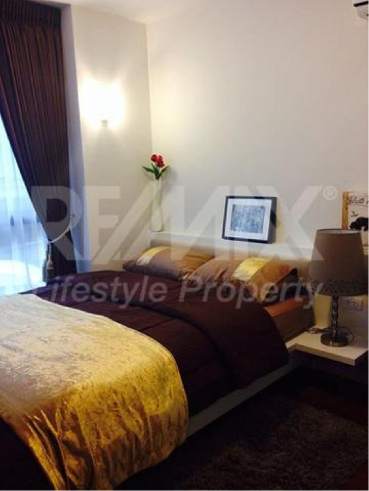 RE/MAX LifeStyle Property Agency's Le Cote Thonglor 8 6