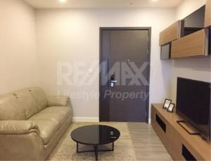 RE/MAX LifeStyle Property Agency's The Room Rama 4 3