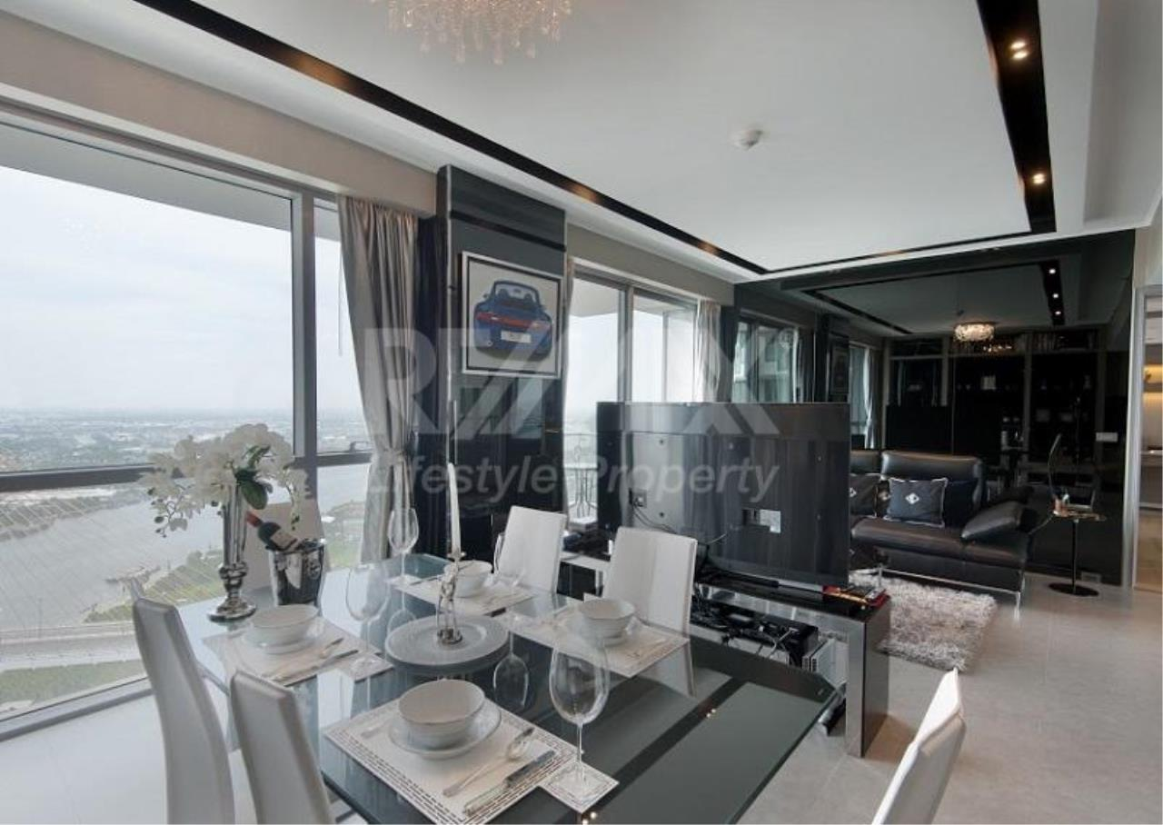 RE/MAX LifeStyle Property Agency's The Pano 7
