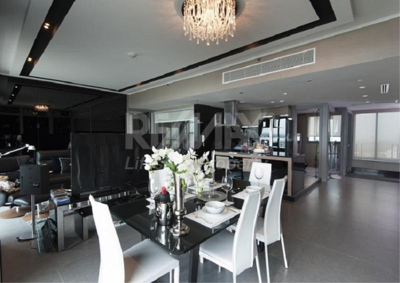 RE/MAX LifeStyle Property Agency's The Pano 3