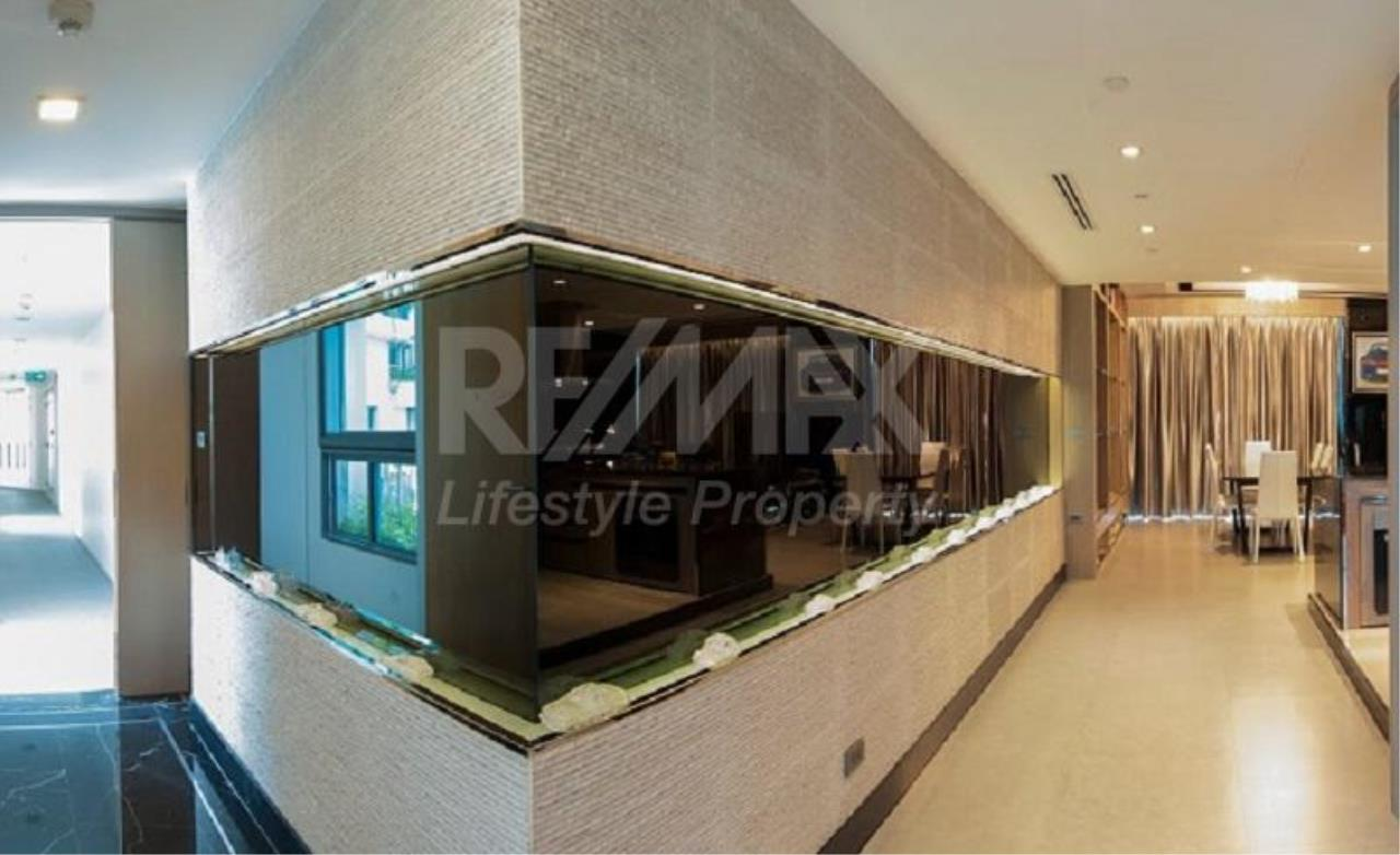 RE/MAX LifeStyle Property Agency's The Pano 13