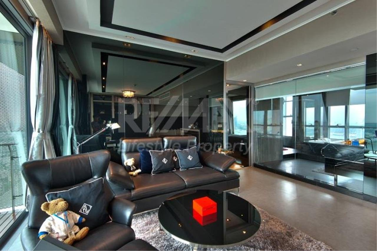 RE/MAX LifeStyle Property Agency's The Pano 2