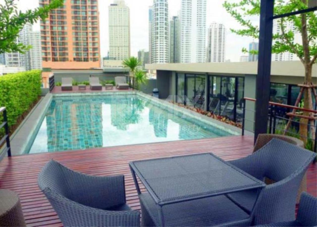RE/MAX LifeStyle Property Agency's XVI The Sixteenth Condominum 3